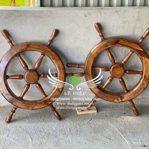 bánh lái thuyền